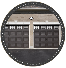 USA Garage Doors Service San Antonio, TX 210-245-6052