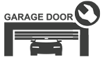 USA Garage Doors Service, San Antonio, TX 210-245-6052